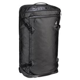 Deuter AViANT Duffel Pro Movo 90 Reisetasche Trolley black hier im Deuter-Shop günstig online bestellen