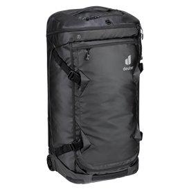 Deuter AViANT Duffel Pro Movo 60 Reisetasche Trolley black hier im Deuter-Shop günstig online bestellen