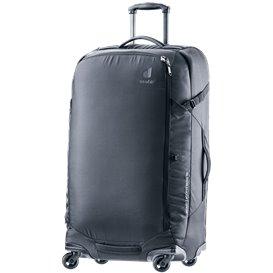 Deuter AViANT Access Movo 80 Reisetasche Trolley black hier im Deuter-Shop günstig online bestellen