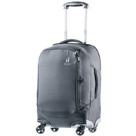 Deuter AViANT Access Movo 36 Reisetasche Trolley black hier im Deuter-Shop günstig online bestellen