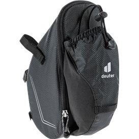 Deuter Bike Bag Bottle Tasche für Trinkflasche black hier im Deuter-Shop günstig online bestellen