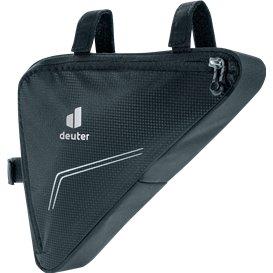 Deuter Triangle Bag Bike Fahrradtasche black hier im Deuter-Shop günstig online bestellen