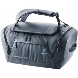 Deuter AViANT Duffel Pro 60 Reisetasche black hier im Deuter-Shop günstig online bestellen