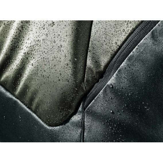 Deuter AViANT Duffel Pro 90 Reisetasche khaki-ivy hier im Deuter-Shop günstig online bestellen