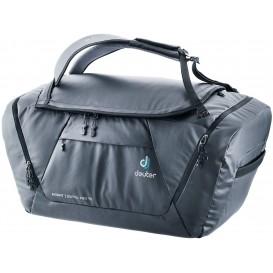 Deuter AViANT Duffel Pro 90 Reisetasche black hier im Deuter-Shop günstig online bestellen