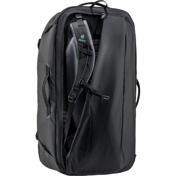 Deuter AViANT Access Pro 70 Reiserucksack black