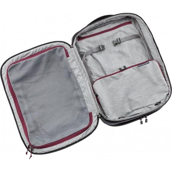 Deuter AViANT Carry On Pro 36 SL Damen Reiserucksack Daypack black