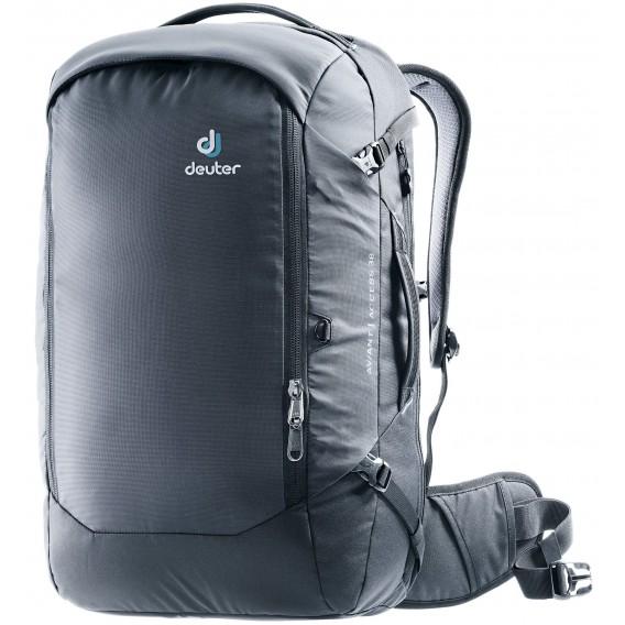 Deuter AViANT Access 38 Reiserucksack Daypack black