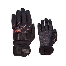 Jobe Grip Gloves Damen Wassersport Handschuhe