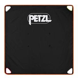 Petzl Tarp Seilplane Seiltasche für Kletterseile hier im Petzl-Shop günstig online bestellen