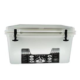 ExtaSea Profi Kühlbox 70 Liter