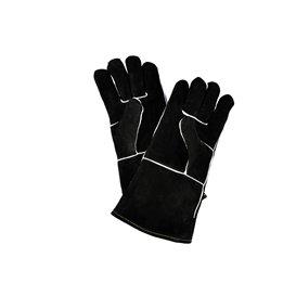 Winnerwell Hitzeschutz Handschuhe Ofen Grill Handschuhe