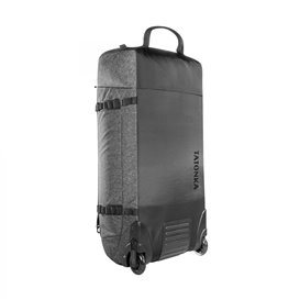 Tatonka Duffle Roller 140 Reisetrolley Reisetasche mit Rollen black hier im Tatonka-Shop günstig online bestellen