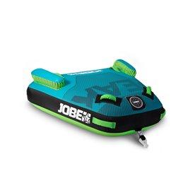 Jobe Peak Funtube 1 Personen Towable hier im Jobe-Shop günstig online bestellen