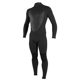ONeill Epic 3/2 Herren Fullsuit Neoprenanzug Backzip black