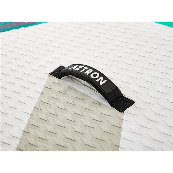 Aztron Lunar 2.0 All Round 9.9 aufblasbares Stand up Paddle Board SUP Set hier im Aztron-Shop günstig online bestellen
