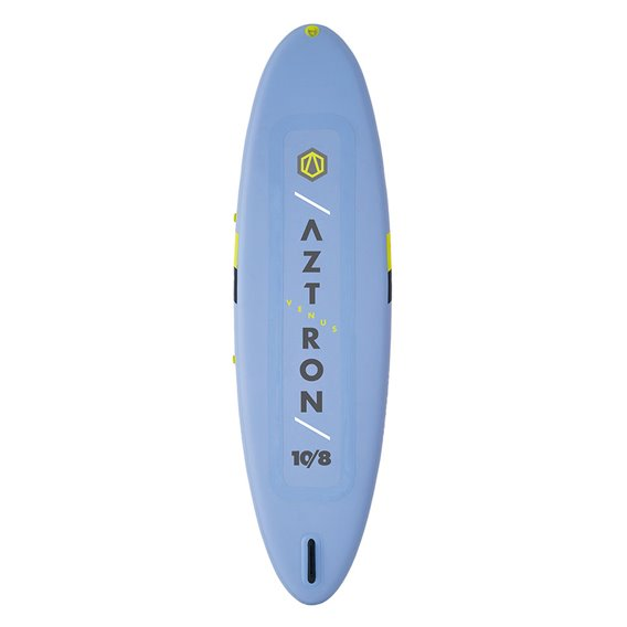 Aztron Venus Fitness All Round 10.8 aufblasbares Stand up Paddle Board SUP Set hier im Aztron-Shop günstig online bestellen