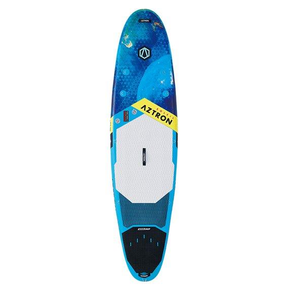 Aztron Soleil All Round 11.0 aufblasbares Stand up Paddle Board SUP Set hier im Aztron-Shop günstig online bestellen