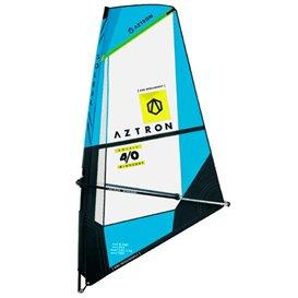 Aztron Sail 4.0 Set Segel für Soleil SUP hier im Aztron-Shop günstig online bestellen
