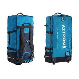 Aztron Roller Bag 120 Liter Transporttasche Packtasche hier im Aztron-Shop günstig online bestellen