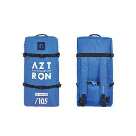 Aztron SUP Gear Bag Transporttasche 105l für aufblasbare SUPs hier im Aztron-Shop günstig online bestellen