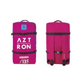 Aztron SUP Gear Bag Transporttasche 135l für aufblasbare SUPs