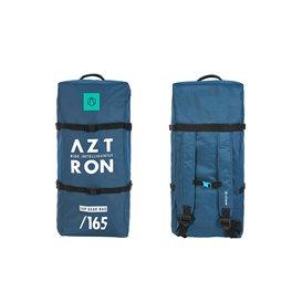 Aztron SUP Gear Bag Transporttasche 165l für aufblasbare SUPs