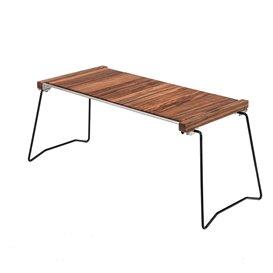 Naturehike Combination Table Falttisch Campingtisch wood hier im Naturehike-Shop günstig online bestellen