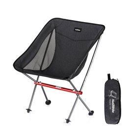 Naturehike Aluminium Foling Chair Campingstuhl Faltstuhl