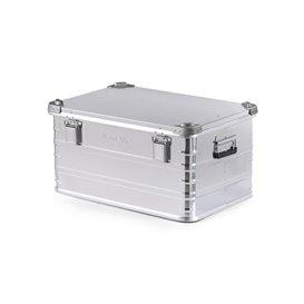Naturehike Storage Box Transportbox 80L aus Aluminium hier im Naturehike-Shop günstig online bestellen