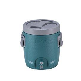 Naturehike Bucket Cooler Kühlbox Getränkekühler
