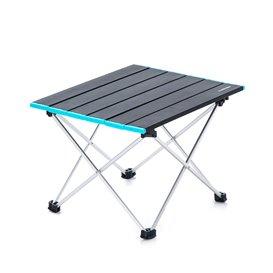 Naturehike Folding Table Campingtisch aus Aluminium Falttisch hier im Naturehike-Shop günstig online bestellen