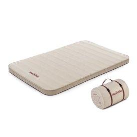 Naturehike C10 Luftmatratze 2 Personen Matratze mit Schaumkern hier im Naturehike-Shop günstig online bestellen