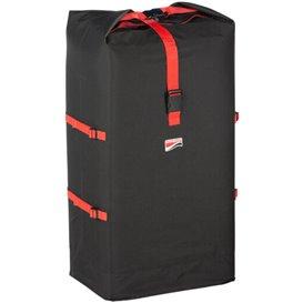 Grabner Packsack Gr. 2 Packtasche Größe: 45 x 35 x 90 cm
