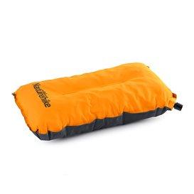 Naturehike Reisekissen aufblasbares Kissen Kopfkissen orange hier im Naturehike-Shop günstig online bestellen