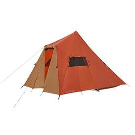 Nordisk Thrymheim 3 PU Tipi 3 Personen Zelt Campingzelt
