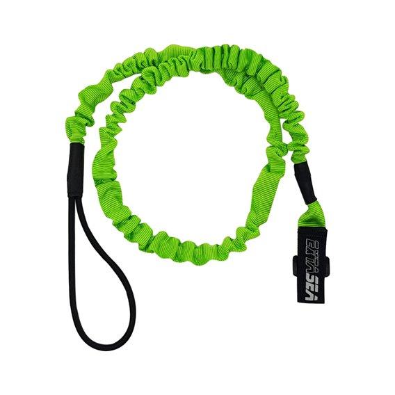 ExtaSea Paddle Leash Paddelsicherheitsleine grün hier im ExtaSea-Shop günstig online bestellen