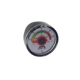 Aqua Marina Manometer 1,5 bar für Liquid Air V1 Handpumpe