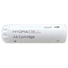 Disc-O-Bed HydraCell Energiezelle 2-er Pack hier im Disc-O-Bed-Shop günstig online bestellen