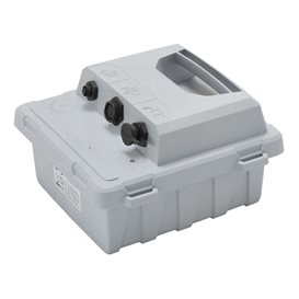 Torqeedo Wechselakku 320Wh Akku für Torqeedo Ultralight 403