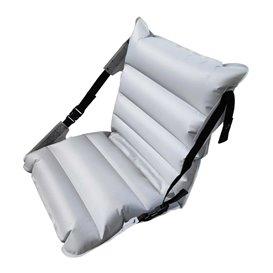 Pakboats Sitz für Puffin für Modelle bis 2007 aufblasbarer Erstazsitz hier im Pakboats USA-Shop günstig online bestellen