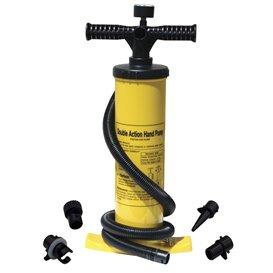 Advanced Elements Double Action Hand Pump Handpumpe