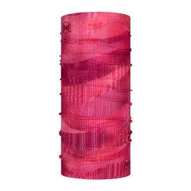 Buff Original EcoStretch Kopftuch Halstuch Multifunktionstuch s-loop pink