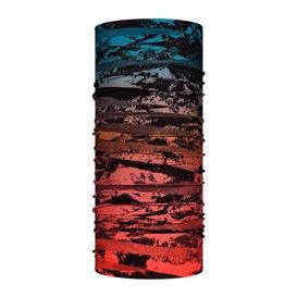 Buff Original EcoStretch Kopftuch Halstuch Multifunktionstuch derlay multi