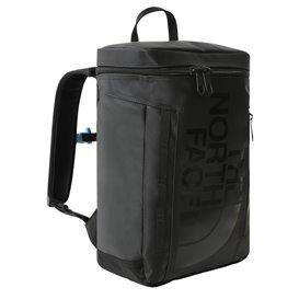 The North Face Base Camp Fusebox Laptop Rucksack Freizeitrucksack tnf black hier im The North Face-Shop günstig online bestellen