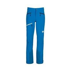 Mammut Tatramar SO Pants Herren Winterhose Skihose ice hier im Mammut-Shop günstig online bestellen