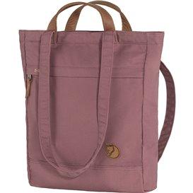 Fjällräven Totepack No. 1 Umhängetasche Shopper mesa purple hier im Fjällräven-Shop günstig online bestellen