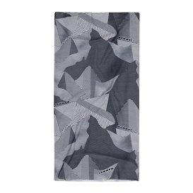 Mammut Neck Gaiter Halstuch Multifunktionstuch black-white hier im Mammut-Shop günstig online bestellen