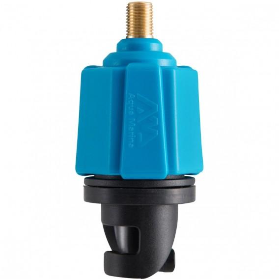 Aqua Marina Inflatable SUP Valve Adaptor Ventil Adapter hier im Aqua Marina-Shop günstig online bestellen