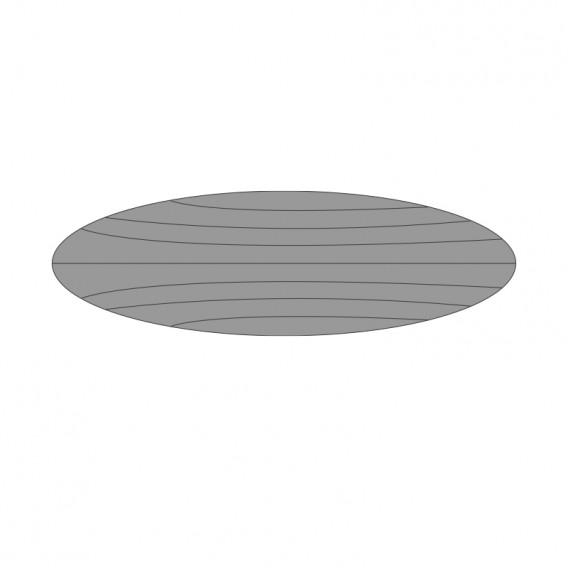 Aqua Marina Drop-Stitch Bodenkammer für Memba 330 hier im Aqua Marina-Shop günstig online bestellen